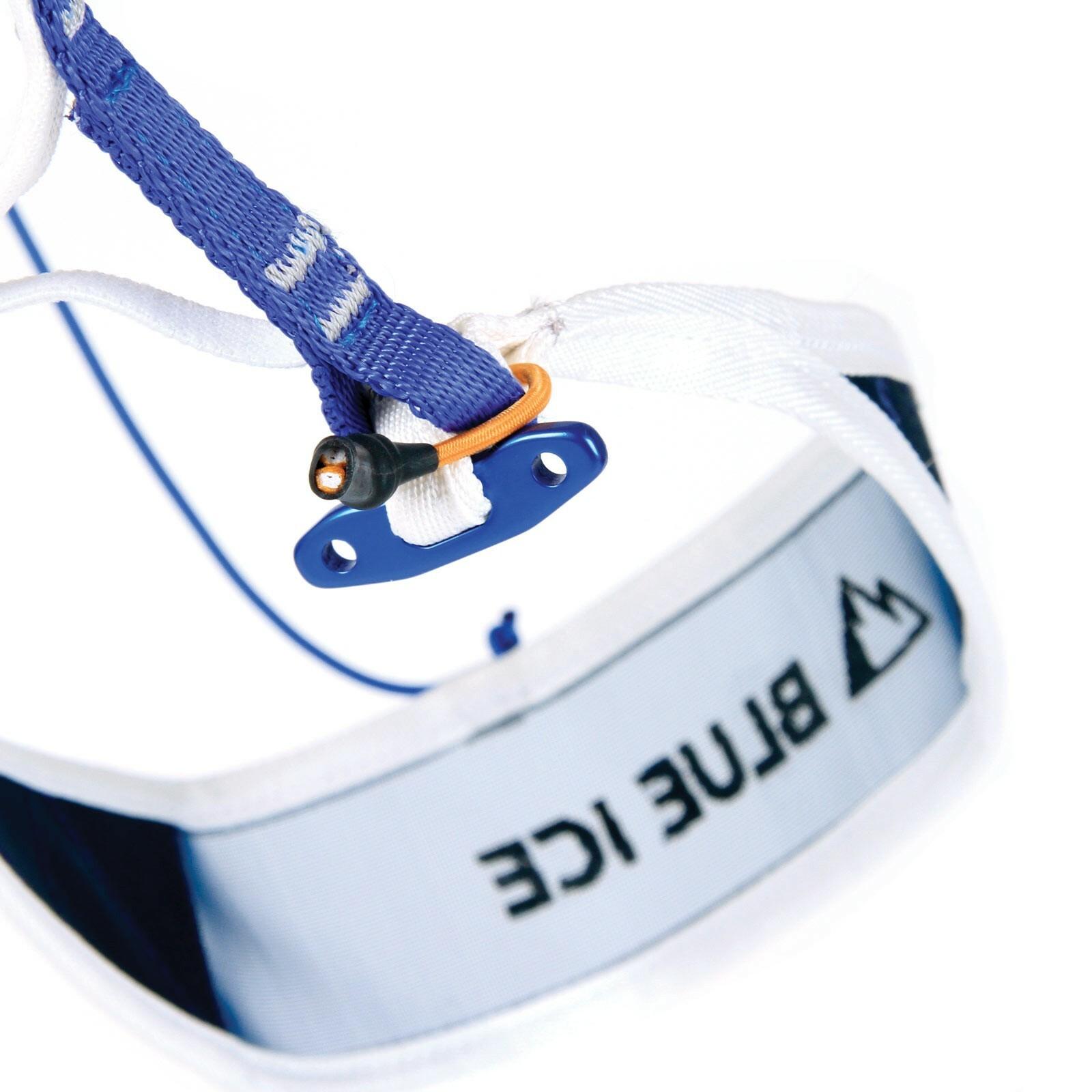 Klettergurt Blue Ice Choucas Harness
